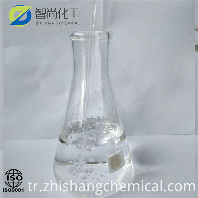 white liquid 16 Propionic acid cas 79-09-4